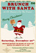 Calendar_box_28f2e4f55712822640f1_santa_brunch__2_