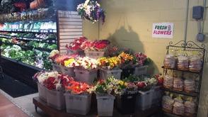 Ashley Marketplace