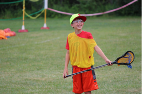 Meadowbrook Country Day Camp | photo 11