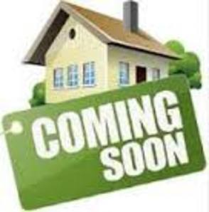 Exciting New Colonial Home - Coming Soon!