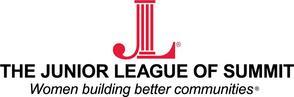 JLS Logo