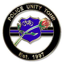Police Unity Tour Fundraiser Tonight in Caldwell, photo 1
