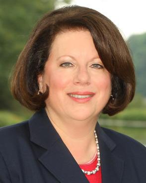 Linda Greenstein