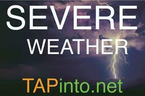 Carousel_image_e34bc3f4ef570c49ba43_tap_severe_weather