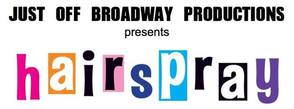 Caldwell - West Caldwell Residents Set to Perform in Hairspray at the Mount , photo 1
