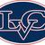 Tiny_thumb_1dc1e8b3b35cbca28a3a_lvc-oval-logo
