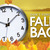 Tiny_thumb_b2c2bb4f4d8cc5e1f4e1_fall-back-time16065
