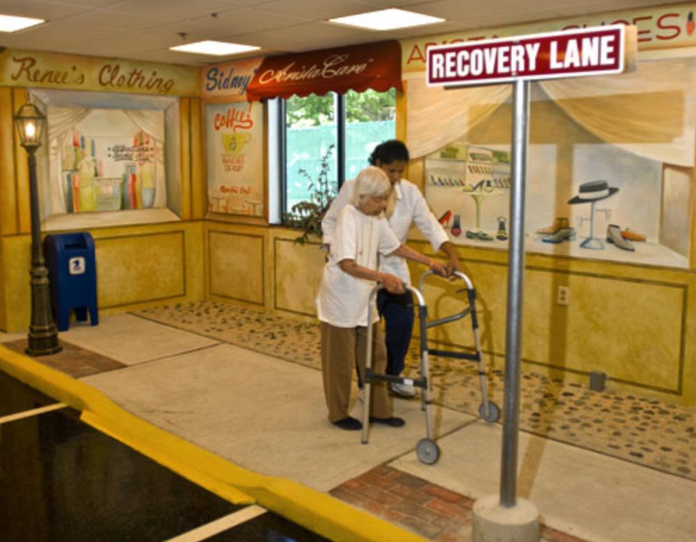 0604a8cbeb6494a8ce18_Recovery_Lane.jpg