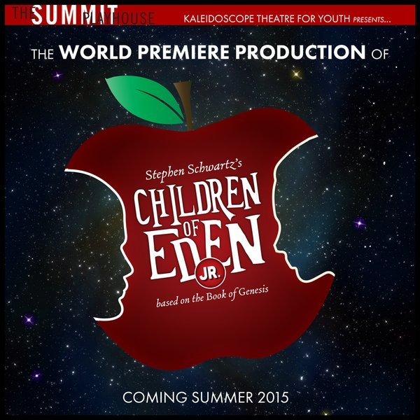 3ee1f62744d07ab5406f_Children_of_Eden__Jr..jpg