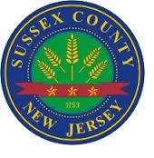 636db1b37b283ab2293b_sussex_county.jpg