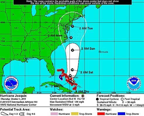 79f1e310c432b0ec4c7b_NOAA_Joaquin_October_1.JPG