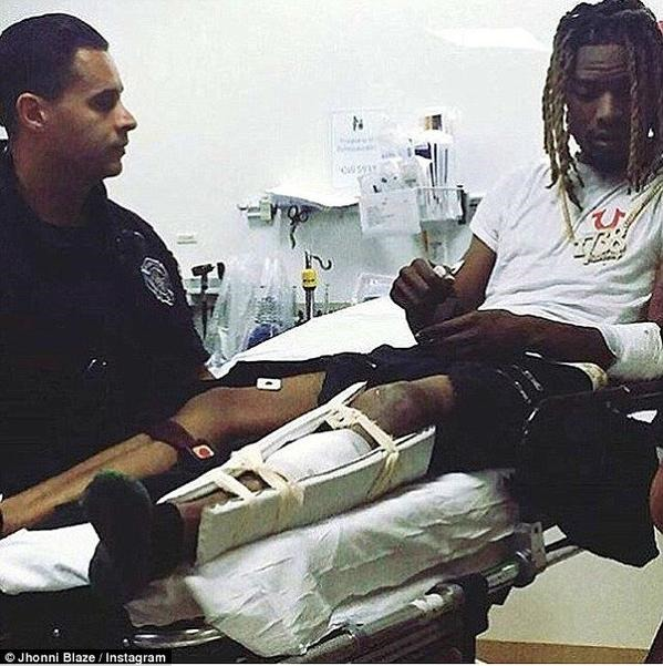 933cdd6f698db631179b_0ccfc11b841473668771_Fetty_Wap_accident.png