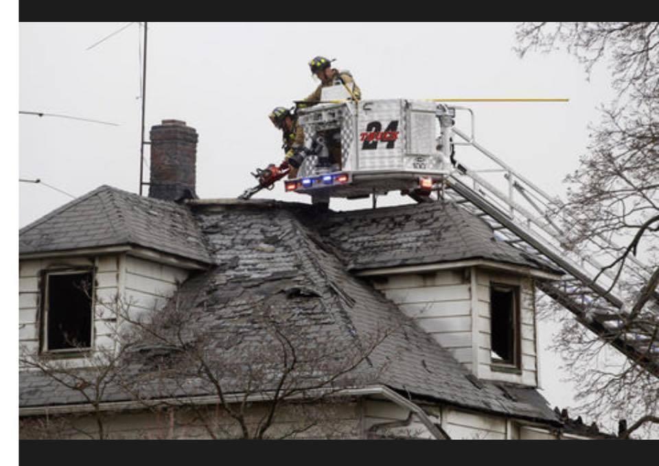 a3395b6ad880c4ada645_Middlesex_Fire1.jpg