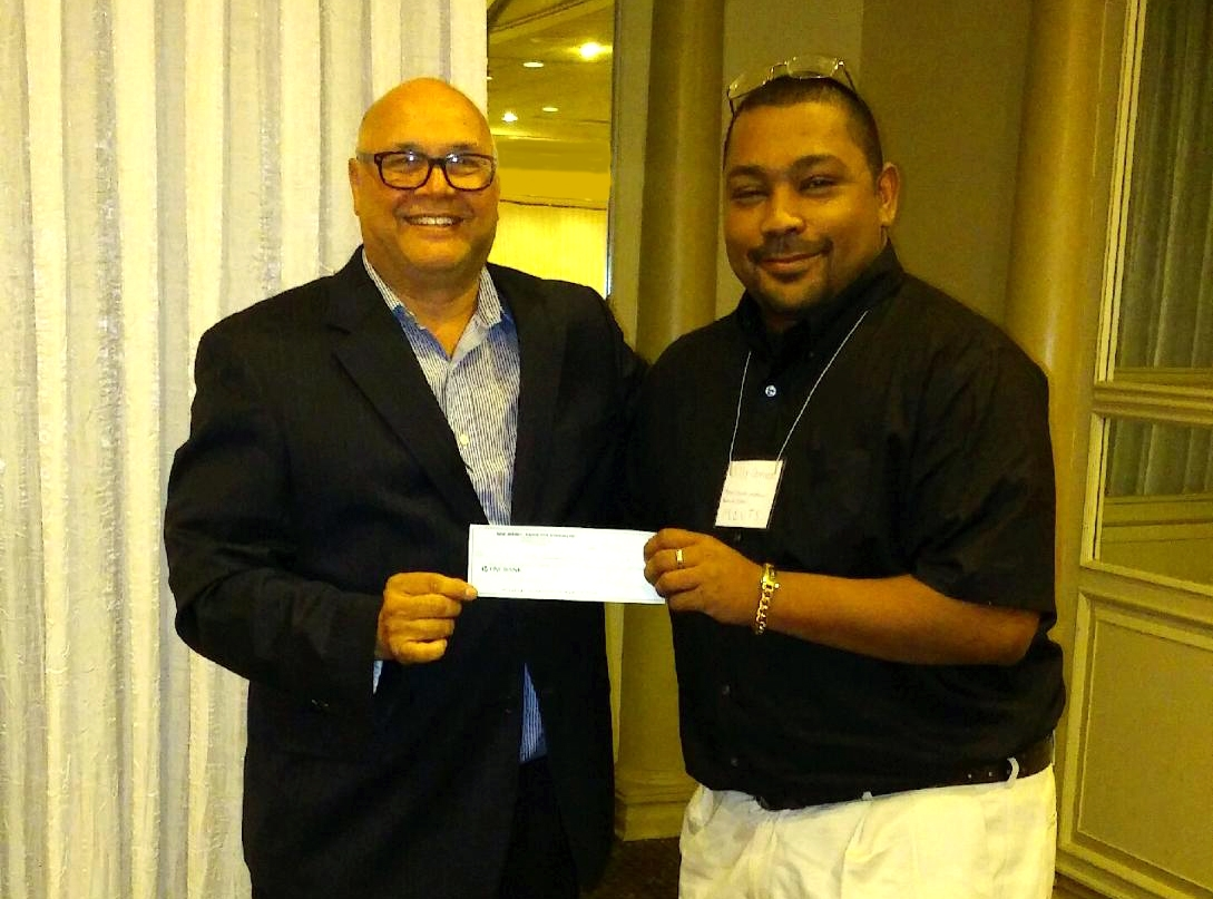 b7c19f00c9046b4f9e68_NJLN_Correa_Award.jpg
