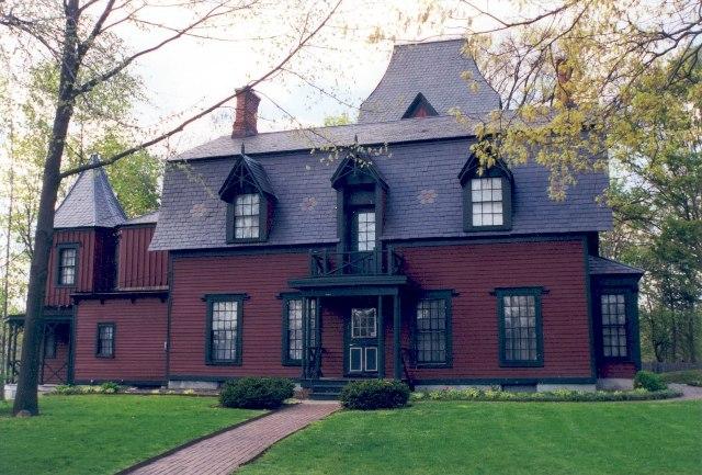 d2f501a0e56513b10135_Drake_House_Museum__Plainfield.jpg