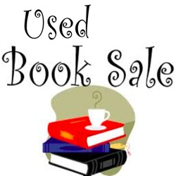 d59aab99868fc4b700c8_Used-Book-Sale.png