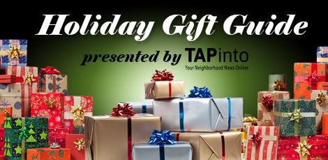 dc78b38e38ff3be51468_holiday_gift_guide.jpg
