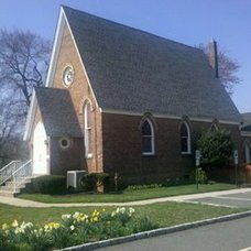 Carousel_image_933e5ad0d81b8a2e4a4e_grace_reformed_church