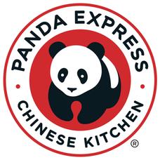 Carousel_image_b17f888cec8a86e0a27c_logo_chinese_kitchen