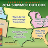 Small_thumb_8dfc618e169781415b51_2014_farmers_almanac_-_summer_map