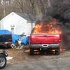 Small_thumb_e207a50203f6d3d099ab_truck_fire_20_clinton_rd__12-11-14_