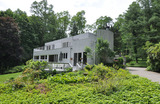 71 Washington Corner Rd, Bernardsville NJ: $1,325,000