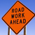 Tiny_thumb_6ffb8318f23fe5e3ff7e_road_work