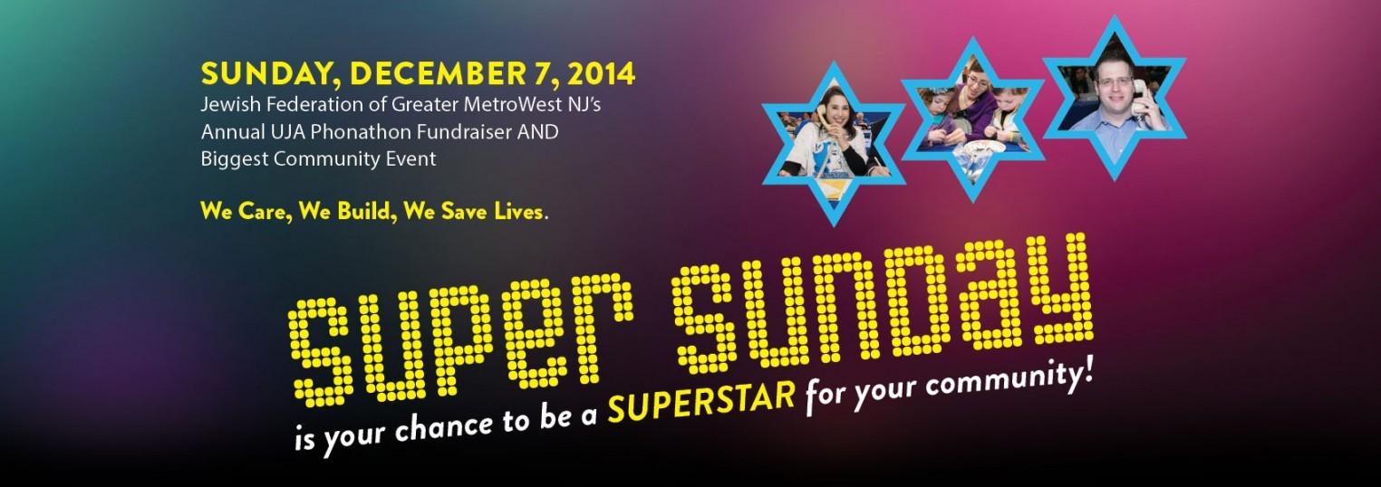 67b1e3a73224f69c8c3b_Jewish_Federation_of_Greater_MetroWest_-_Super_Sunday.jpg