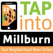 7243805bfb1a2758a61c_TAP_new_FB_profile_pic_-_Millburn_-_V1.jpg