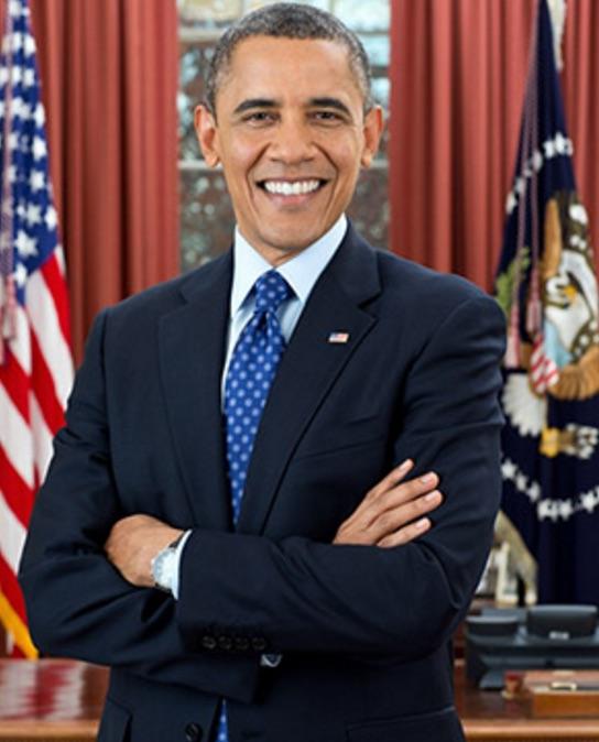 b87df4766cd312f4437c_president_obama.jpg