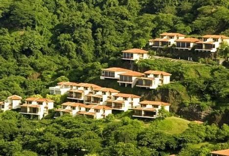 cfcafdffefc427e34b57_Villas-Sol-Hotel-Resort-Costa-Rica-Aerial.png