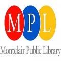 ef6abe81bebcd4dac306_Montclair_Public_Library_logo.jpg