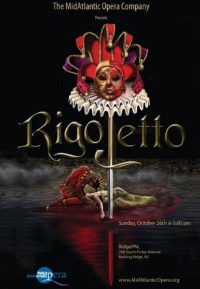f27ef5417a65ac8a0455_Rigoletto.png