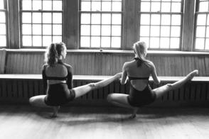 Class Act Dancers