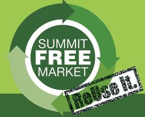Summit Free Market