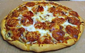 Carousel_image_50e1e0876812105630fb_pepperoni_pizza