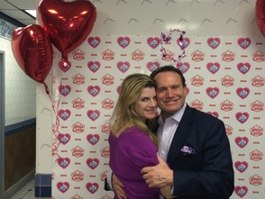 Millburn Couples Enjoy Non-Traditional Valentine's Day at White Castle, photo 5