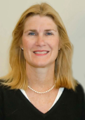 Arlene Gonnella of Weichert Realtors
