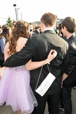 LHS Jr. Prom