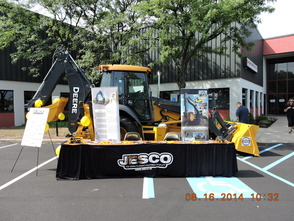 'Diesel Day' Brings New Career Training Options to South Plainfield, photo 14