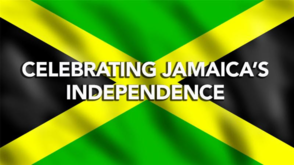 Orange Township Celebrates Jamaican Independence Day August 15, 2014, photo 1