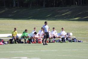 Randolph Boys Varsity Soccer Looks to Build on Successful Season, photo 3