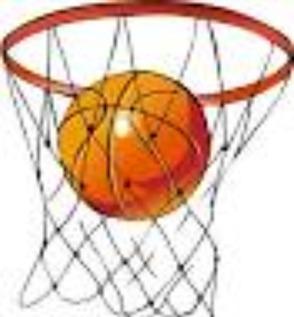 Westfield Girls Basketball Team Tops New Providence in Ridge Tournament Final, 57-48, photo 1