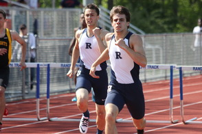 Top Finishers and Photos From Randolph High School Track and Field State Sectionals, photo 6