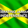 Small_thumb_c3cd7346360b9b8ab543_jamaica_independence_day
