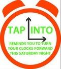 Thumb_7a103bfd219f77e9b0c5_tap_into_clocks