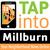 Tiny_thumb_7243805bfb1a2758a61c_tap_new_fb_profile_pic_-_millburn_-_v1