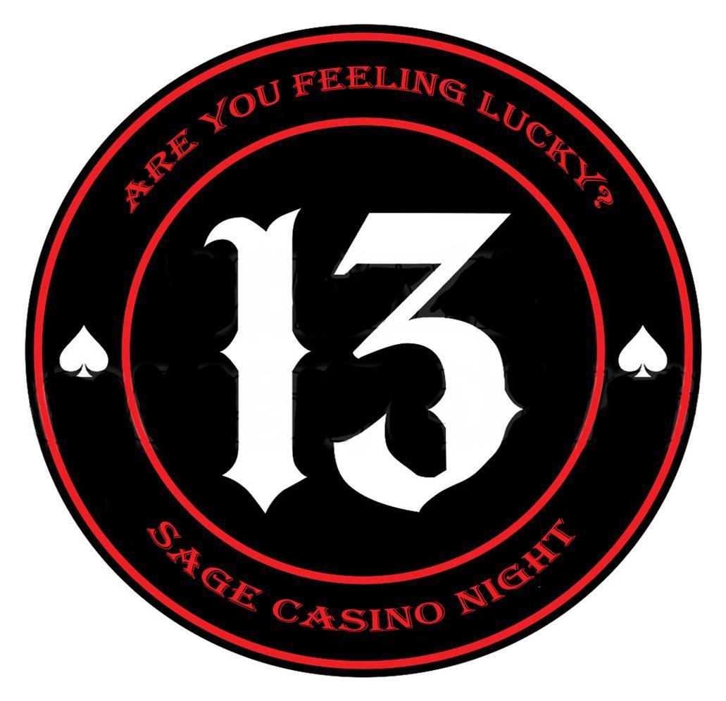 0eccce071fd4af5c49ba_Casino_Night_13_Logo.jpg