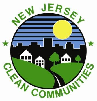 1a589b2ad1a01d5b458f_nj_clean_communities.jpg
