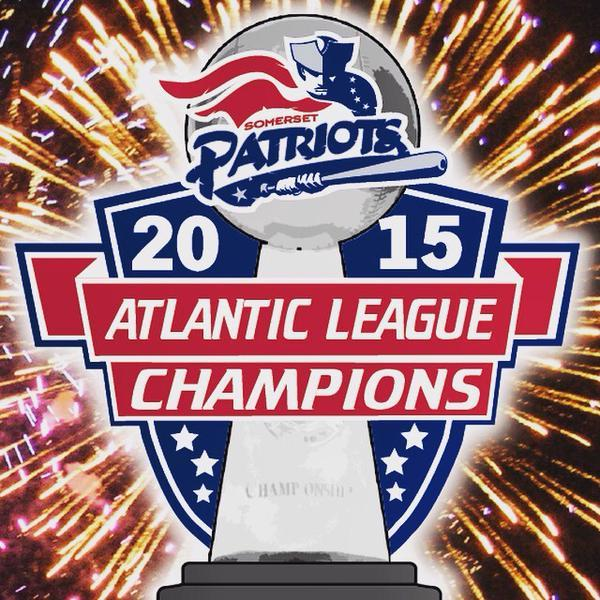 61ee31c08ae7bed7dbe8_somerset_patriots_champs.jpg